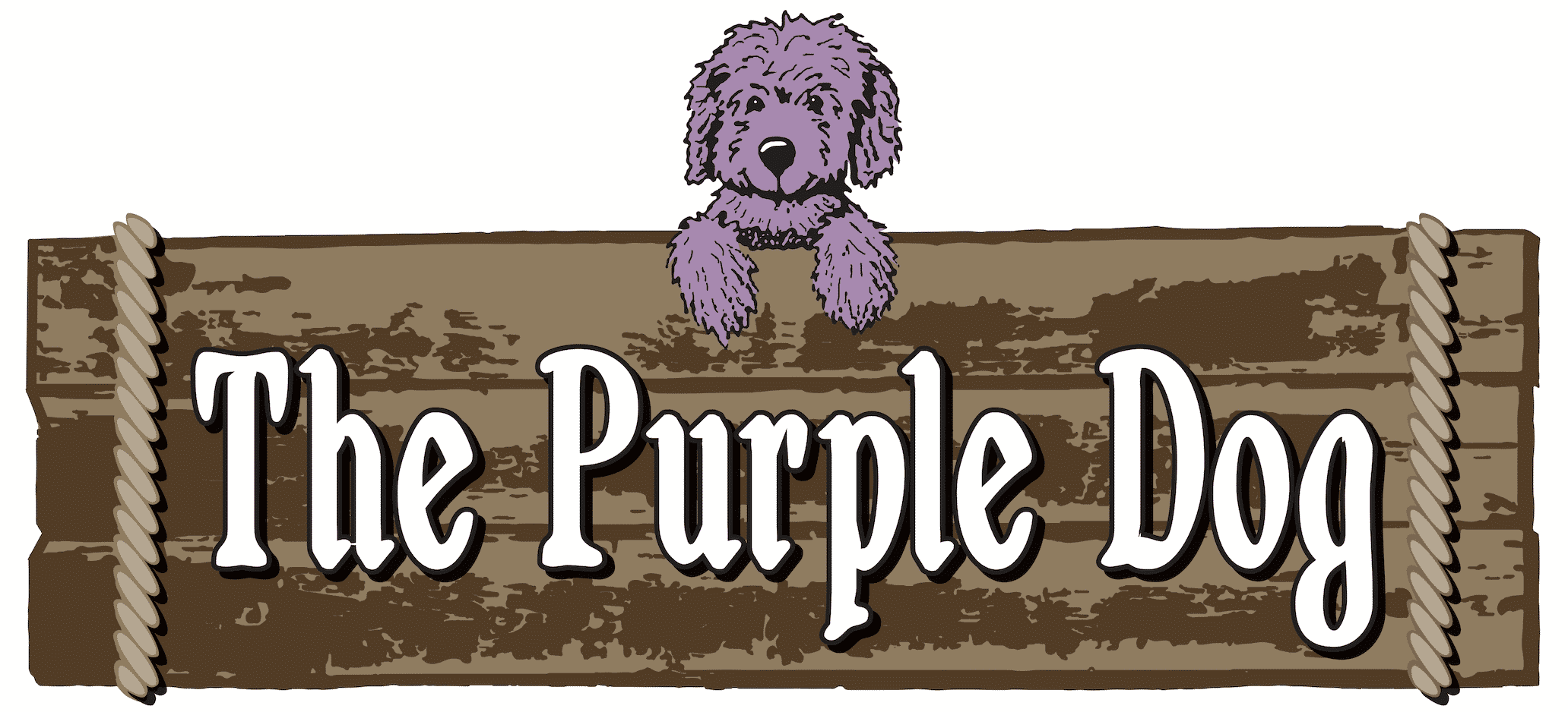 Purple Dog_logo-sm